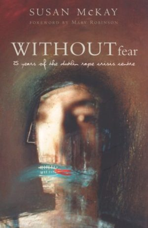 without-fear