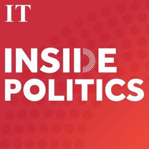 Irish Times: Inside Politics